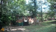 1012 Forest Avenue Forest Park GA, 30297