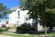 660 East Fountainview Drive Mundelein IL, 60060
