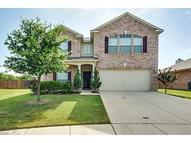 8620 Prairie Wind Trail Fort Worth TX, 76134