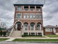 4179 South Lowe Avenue Chicago IL, 60609