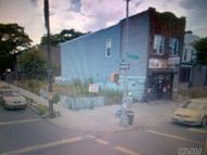 436 New Lots Ave Brooklyn NY, 11207