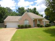 3914 Tamara Bartlett TN, 38135