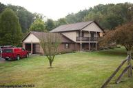 209 Oak Drive Beverly WV, 26253