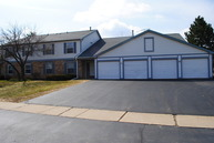 218 Brett Circle A Wauconda IL, 60084