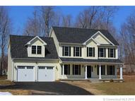 85 Meshomasic Trail Portland CT, 06480