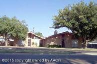 3110 Paramount Blvd Unit A Amarillo TX, 79109