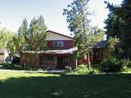 2038 Concordia Way Twin Falls ID, 83301