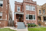 5312 West Wrightwood Avenue Chicago IL, 60639