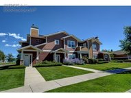 2202 Owens Ave 201 Fort Collins CO, 80528