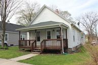 519 North Sherman St Crown Point IN, 46307
