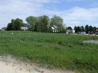 Lot 5  Park View Dr Whitelaw WI, 54247