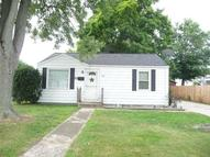 260 Hopkins Street Michigan City IN, 46360