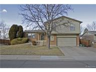 13865 West 67th Place Arvada CO, 80004