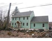 175 Athol Road Phillipston MA, 01331