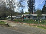 1911 Foots Creek Road Gold Hill OR, 97525