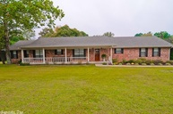 310 E Woodruff Sherwood AR, 72120