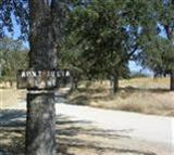Aunt Julia Ln Lot C & D Auberry CA, 93602