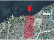 Tbd Lot 1 Armstrong Road E Tower MN, 55790