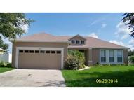 589 Willet Circle Auburndale FL, 33823