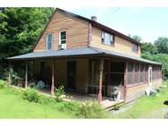 1590 Route 5 Westminster VT, 05158