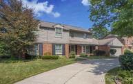 60 Willow Tree Grosse Pointe Shores MI, 48236
