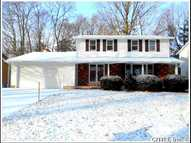7725 Fireside Dr. Liverpool NY, 13090
