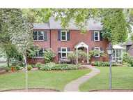 656 13th St Oakmont PA, 15139