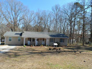 248 E Highway 4 Booneville MS, 38829