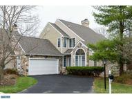 60 Bridle Way Newtown Square PA, 19073