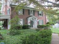 11 Howard St West Lawn PA, 19609