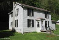 3414 Old Furance Road Ridgeley WV, 26753