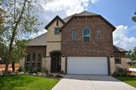 63 Wading Pond The Woodlands TX, 77375