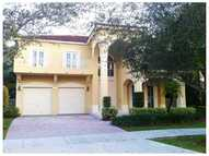 8219 Sw 165 Ct Miami FL, 33193