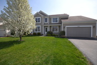 12913 Meadow Lane Plainfield IL, 60585