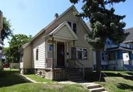 2965 N 25th St Milwaukee WI, 53206