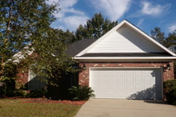9161 Huckleberry Drive Spanish Fort AL, 36527