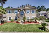 2405 Pinehurst Ln Fleming Island FL, 32003