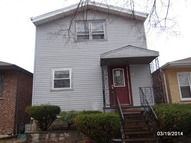 11152 South Albany Avenue Chicago IL, 60655