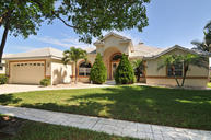 13531 China Berry Way Fort Myers FL, 33908