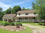 882 Stagecoach Road Morristown VT, 05661