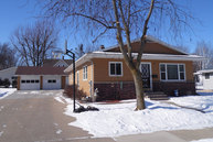 519 Water St Chilton WI, 53014