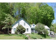 5 Old Chesterfield Road Hinsdale NH, 03451