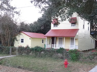 470 Historic Main #B Garyville LA, 70051