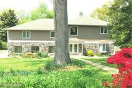 3562 River Terrace Edgewater MD, 21037