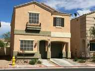 7442 Grizzly Giant St Las Vegas NV, 89139
