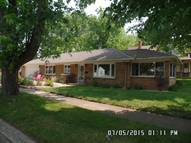 275 Itzen Ct South Haven MI, 49090