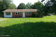 15301 Thoroughfare Road Gainesville VA, 20155