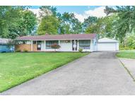 2310 East Boston Rd Broadview Heights OH, 44147