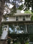 1 Sunderland Ave Rutherford NJ, 07070
