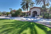 5359 E Mercer Lane Scottsdale AZ, 85254